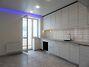 Продажа двухкомнатной квартиры в Харькове, на ул. Елизаветинская район Центр фото 1