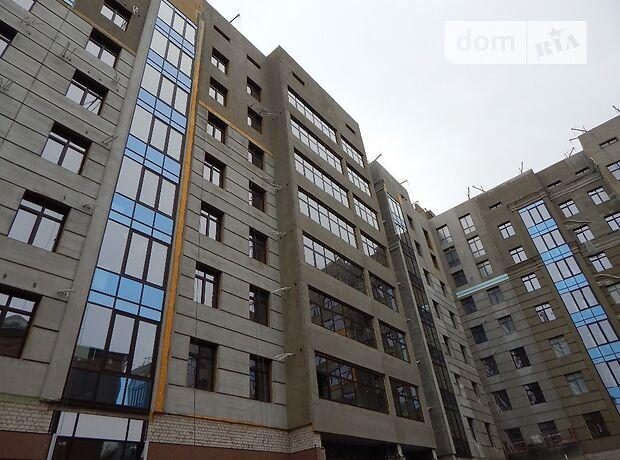 Продажа трехкомнатной квартиры в Харькове, на ул. Сумская район Центр фото 1