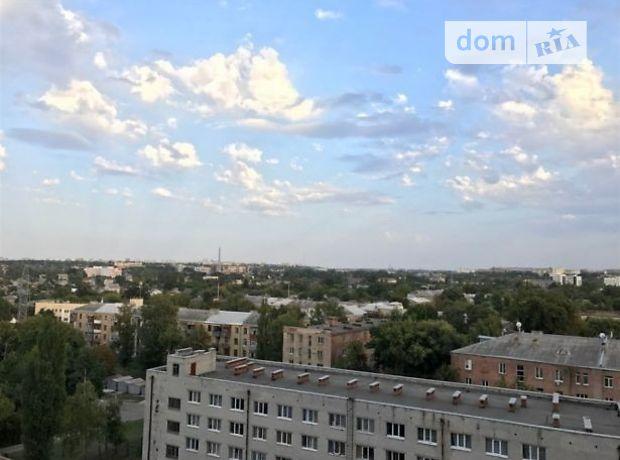 Продажа квартиры, 4 ком., Харьков, р‑н.Центр, Московський проспект