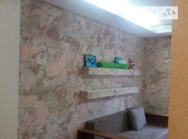 Продажа двухкомнатной квартиры в Харькове, на ул. Пушкинская 11/13, район Центр фото 1