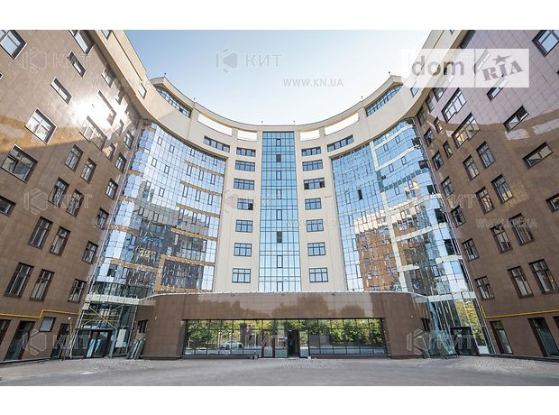 Продажа четырехкомнатной квартиры в Харькове, на ул. Сумская район Центр фото 1