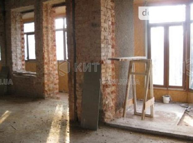 Продажа трехкомнатной квартиры в Харькове, на Чернышевского ул. район Центр фото 1