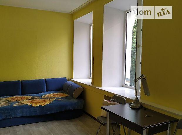 Продажа однокомнатной квартиры в Харькове, на Куликовская 4-А, район Центр фото 1