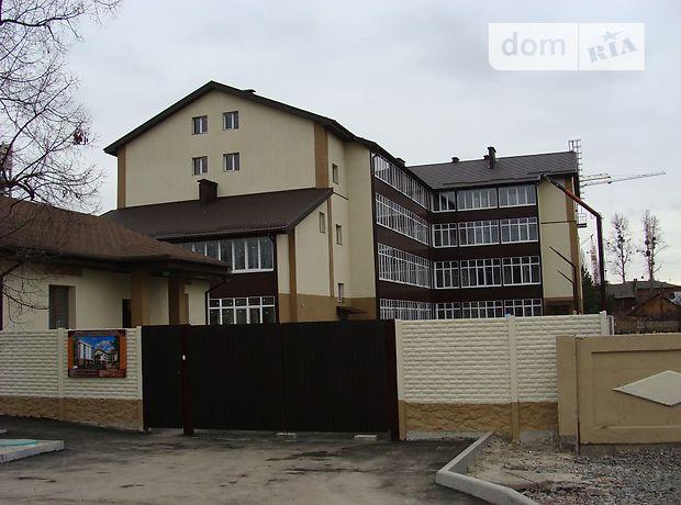 Продажа квартиры, 1 ком., Харьков, р‑н.Центр, ст.м.Университет