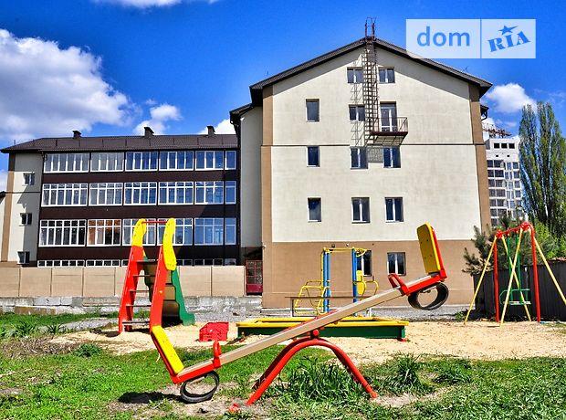 Продаж квартири, 1 кім., Харків, р‑н.Центр