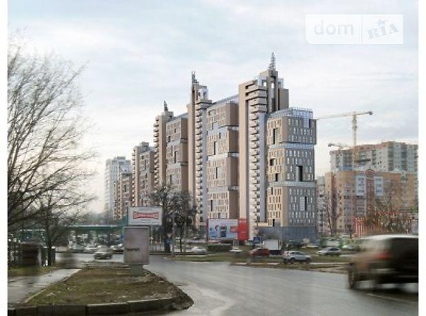 Продажа квартиры, 2 ком., Харьков, р‑н.Центр, ст.м.Научная