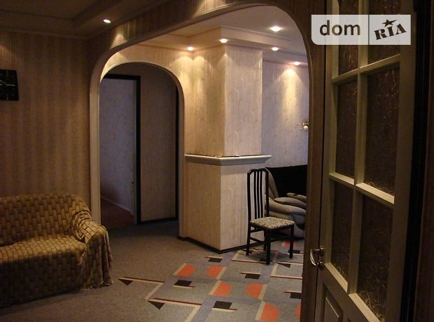 Продажа трехкомнатной квартиры в Харькове, на  пр Независимости  5, район Центр фото 1
