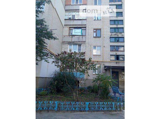 Продажа четырехкомнатной квартиры в Харькове, на ул. Орешкова район Васищево фото 1