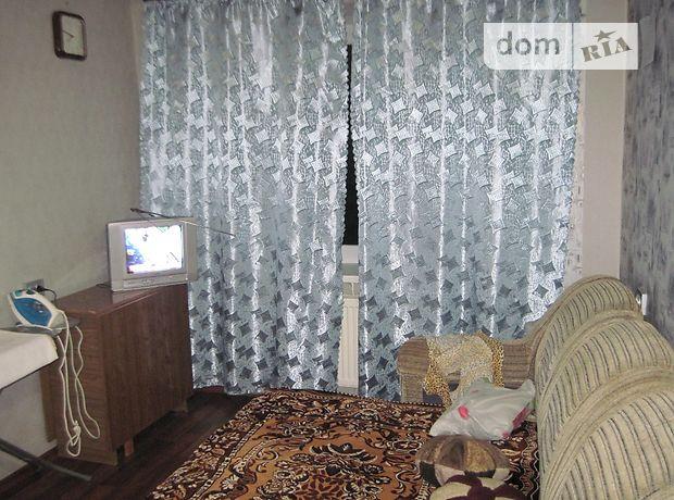 Продажа двухкомнатной квартиры в Харькове, район Васищево фото 1