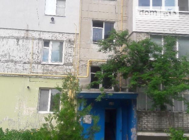 Продажа трехкомнатной квартиры в Харькове, на 8марта район Васищево фото 1