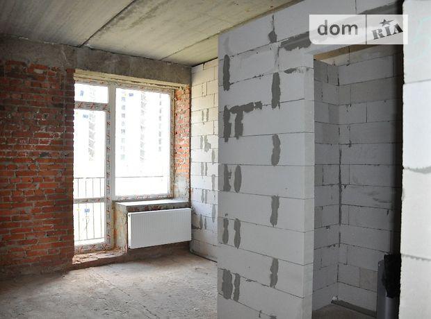 Продаж квартири, 1 кім., Харків, ст.м.Держпром