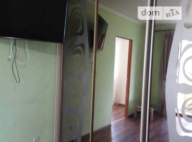 Продажа квартиры, 3 ком., Харьков, Жасминовом бульвар