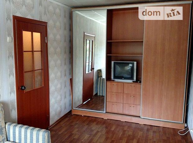 Продаж квартири, 1 кім., Харків