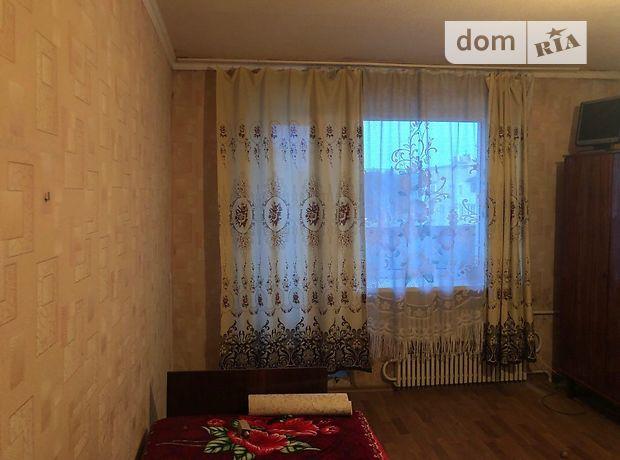 Продажа однокомнатной квартиры в Харькове, район Васищево фото 1