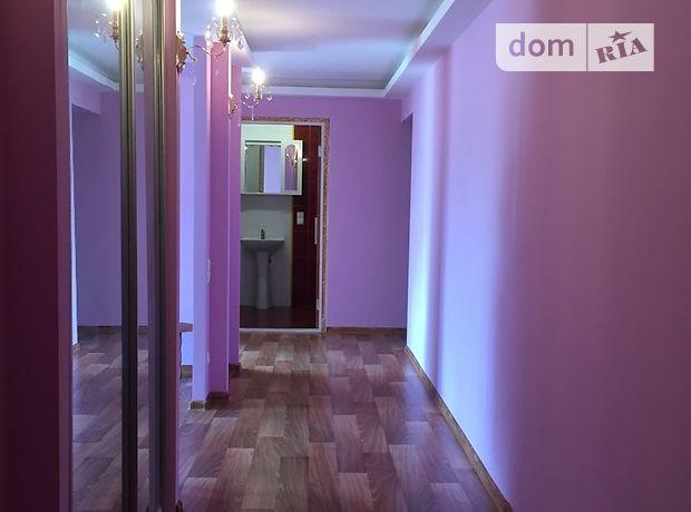 Продажа трехкомнатной квартиры в Херсоне, на шоссе Бериславское 6 А, фото 1