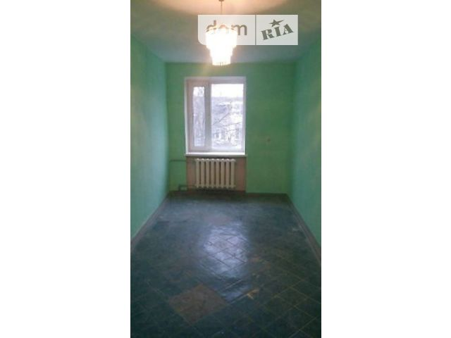 Продажа квартиры, 3 ком., Херсон, р‑н.Днепровский, 40 Лет Октября ул.