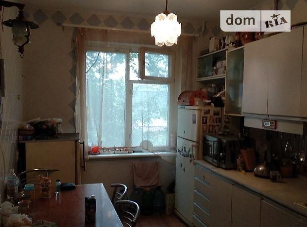 Продажа квартиры, 3 ком., Херсон, р‑н.Днепровский, Черноморская улица