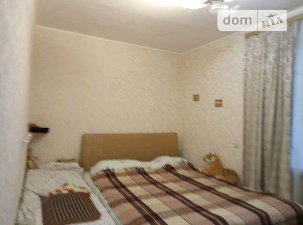 Продаж квартири, 3 кім., Херсон, р‑н.Дніпровський, Мира