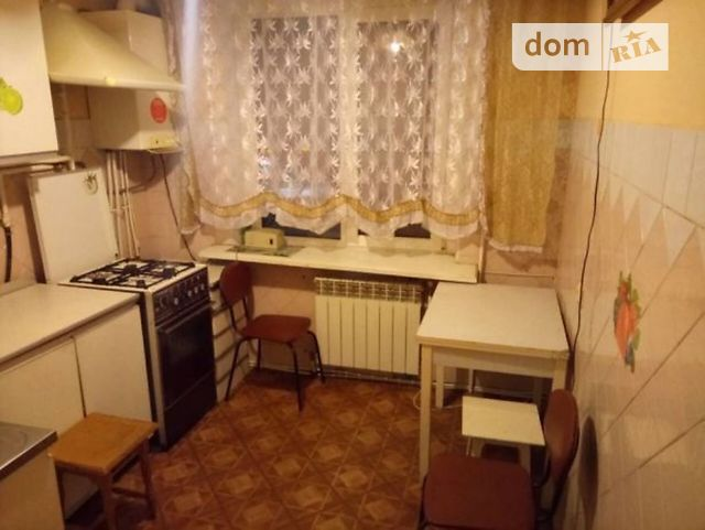 Продажа квартиры, 2 ком., Херсон, р‑н.Днепровский, Перекопская ул.