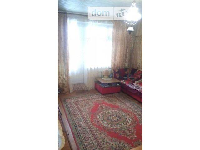 Продажа квартиры, 1 ком., Херсон, р‑н.Днепровский, Поповича ул.