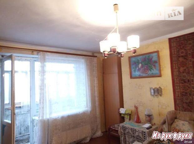 Продаж квартири, 1 кім., Херсон, р‑н.Дніпровський, Поповича вулиця