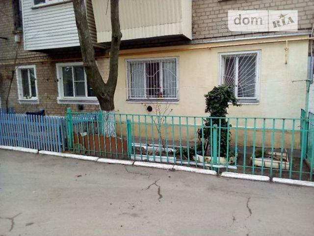 Продажа квартиры, 2 ком., Херсон, р‑н.Днепровский, Шовкуненко ул.