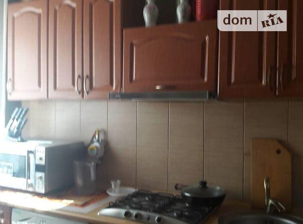 Продаж квартири, 2 кім., Херсон, р‑н.Дніпровський, Залаегерсег вулиця