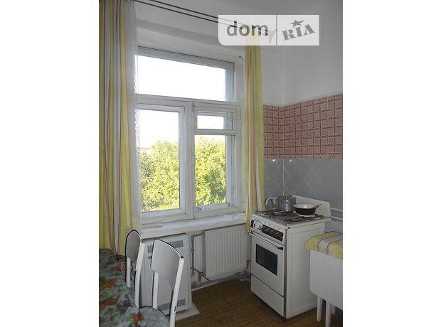 Продажа двухкомнатной квартиры в Херсоне, на Текстильщиков пр. район Днепровский фото 1