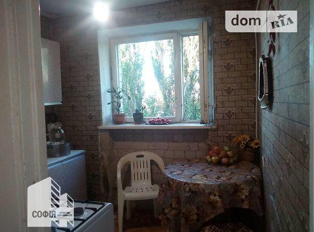 Продажа двухкомнатной квартиры в Херсоне на 40 Лет Октября ул. район Днепровский, фото 1
