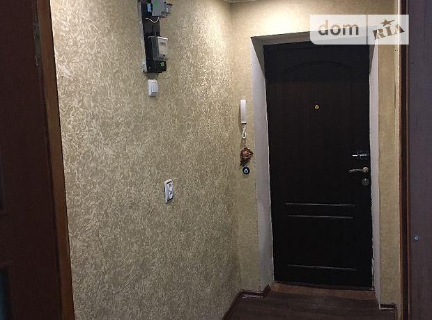 Продаж квартири, 1 кім., Херсон, р‑н.ХБК, 40 років Жовтня вулиця