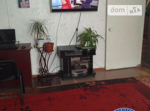 Продажа квартиры, 3 ком., Херсон, р‑н.ХБК, А. Шовкуненко улица