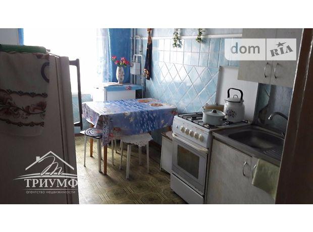 Продажа квартиры, 3 ком., Херсон, р‑н.ХБК, Бериславское шоссе