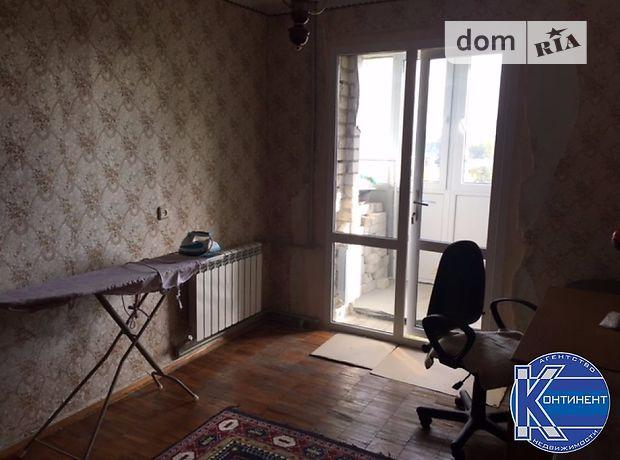 Продажа квартиры, 2 ком., Херсон, р‑н.ХБК, Бериславское шоссе