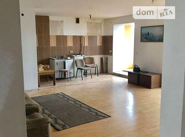 Продажа трехкомнатной квартиры в Херсоне, на шоссе Бериславское 6 а, район ХБК фото 1