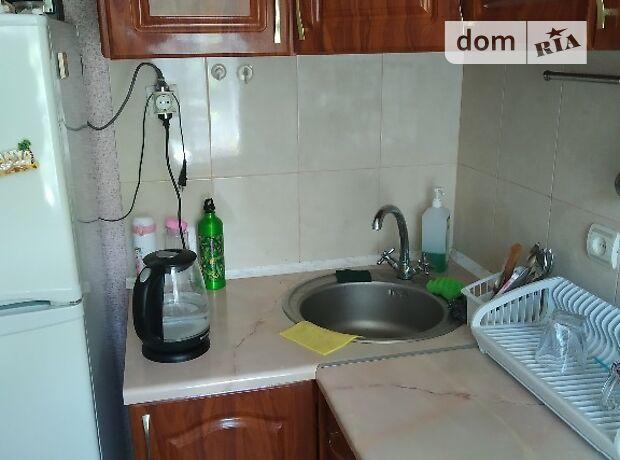 Продажа двухкомнатной квартиры в Херсоне, на ул. Черноморская 20, район ХБК фото 1