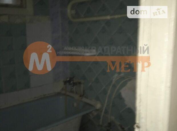 Продажа однокомнатной квартиры в Херсоне, на ул. Черноморская район ХБК фото 1