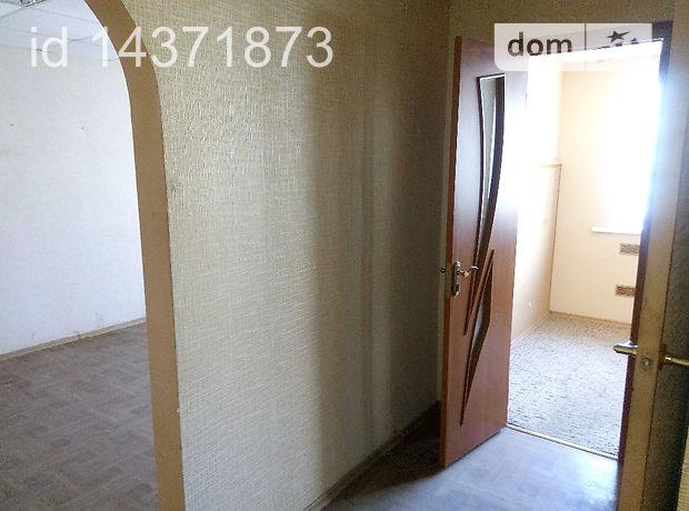 Продажа квартиры, 1 ком., Херсон, р‑н.ХБК, Илюши Кулика улица, дом 143