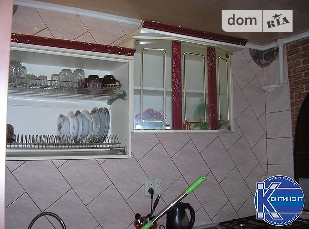 Продажа квартиры, 2 ком., Херсон, р‑н.ХБК, Илюши Кулика улица
