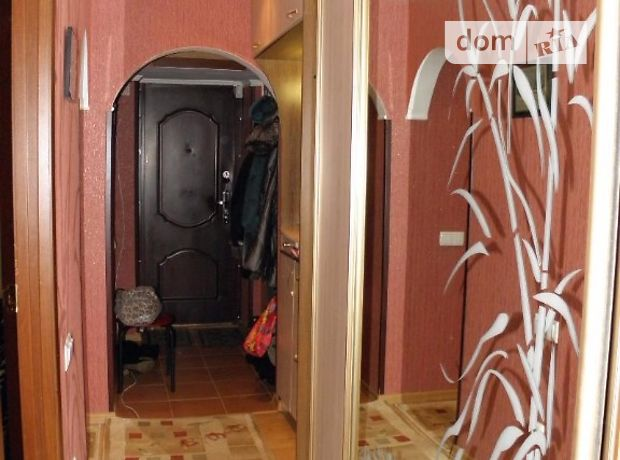 Продажа квартиры, 3 ком., Херсон, р‑н.ХБК, Мира улица