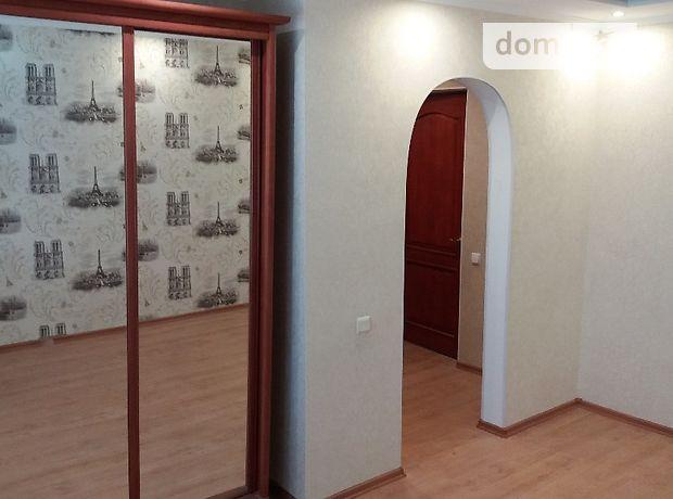 Продажа квартиры, 1 ком., Херсон, р‑н.ХБК, Перекопская улица, дом 168а