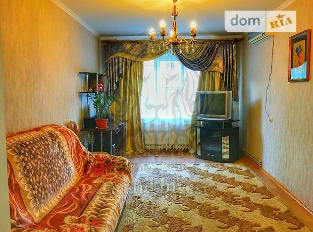 Продажа квартиры, 3 ком., Херсон, р‑н.ХБК, Перекопская улица, дом 181а