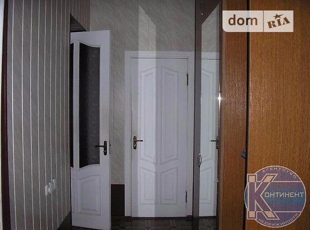 Продажа квартиры, 4 ком., Херсон, р‑н.ХБК, Перекопская улица