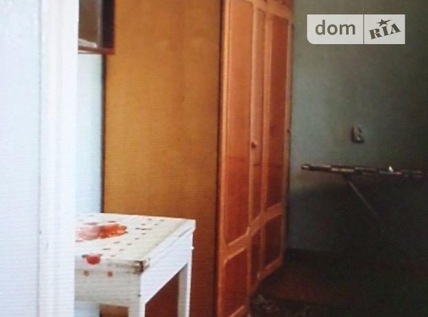 Продажа квартиры, 1 ком., Херсон, р‑н.ХБК, Текстильщиков проспект