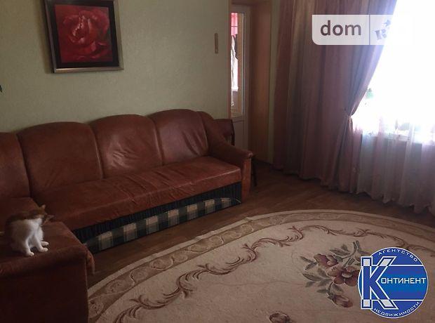 Продажа квартиры, 2 ком., Херсон, р‑н.ХБК, Текстильщиков проспект