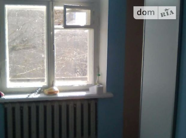 Продажа квартиры, 3 ком., Херсон, р‑н.ХБК, Текстильщиков проспект
