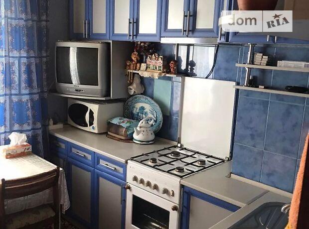 Продажа однокомнатной квартиры в Херсоне, на ул. 40 лет октября район ХБК фото 1