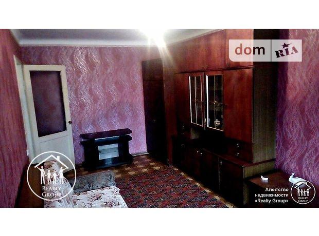 Продажа квартиры, 1 ком., Херсон, р‑н.ХБК, Залаэгерсег улица