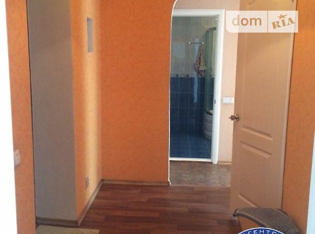 Продажа квартиры, 2 ком., Херсон, р‑н.ХБК, Залаэгерсег улица