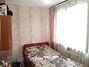 Продажа двухкомнатной квартиры в Херсоне, на ул. Залаэгерсег район ХБК фото 4