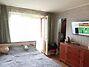 Продажа двухкомнатной квартиры в Херсоне, на ул. Залаэгерсег район ХБК фото 5